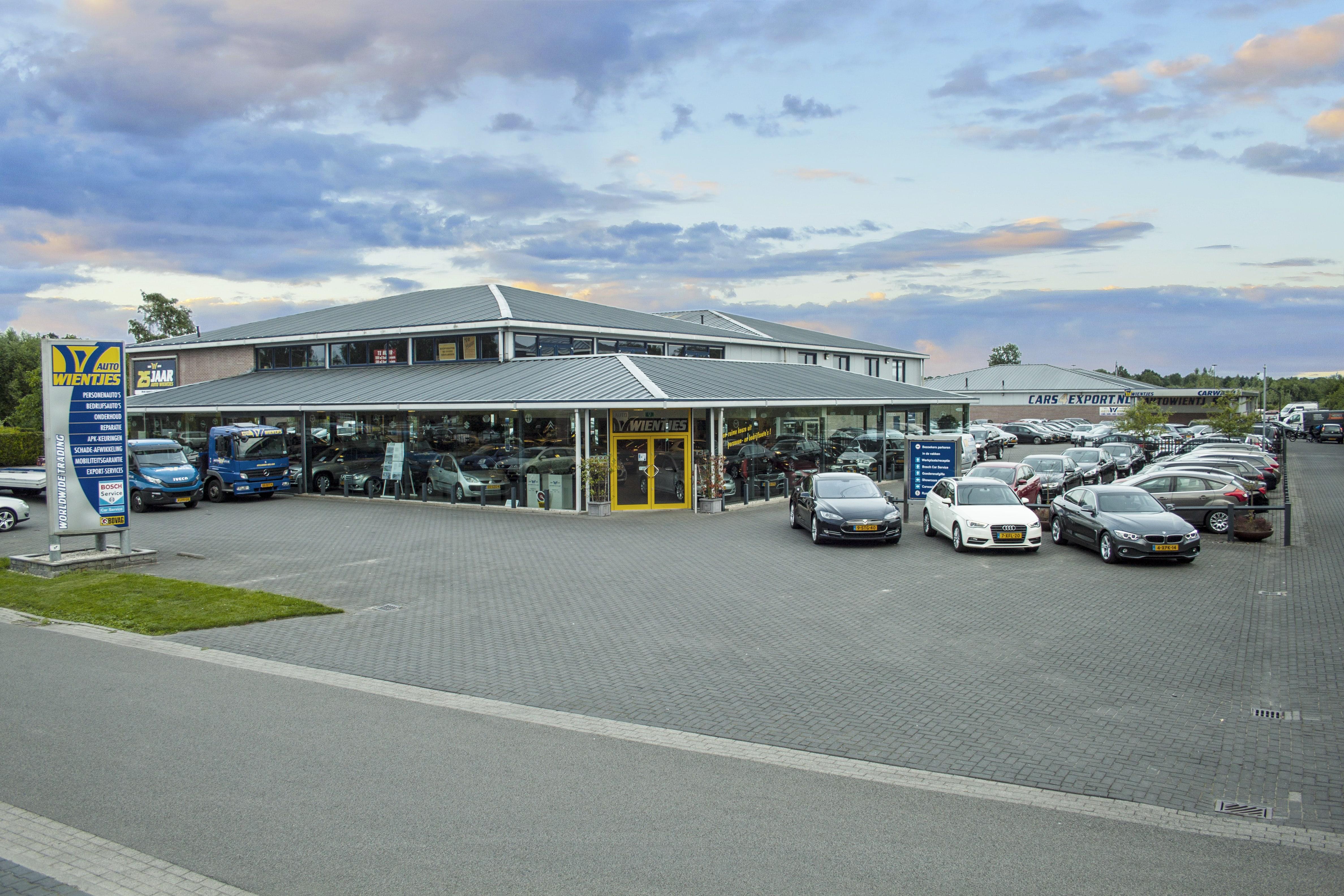 Car Export World Wide Cars4export